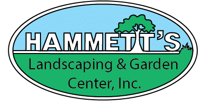 Hammetts Logo-thumb
